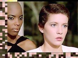 Порно категория 🙎 Фильмы 70х 🙎 Популярные 🙎 1 🙎 Отобранные алмазы